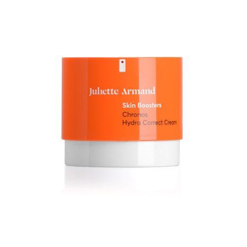 Chronos Hydra Correct Cream SB, 50 мл Высокоэффективный крем для интенсивного уменьшения морщин и признаков возрастных изменений (Chronos)