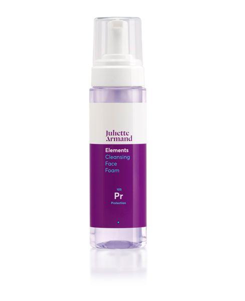 Pr 105 Cleansing Face Foam, 230 мл Очищающая пенка для лица