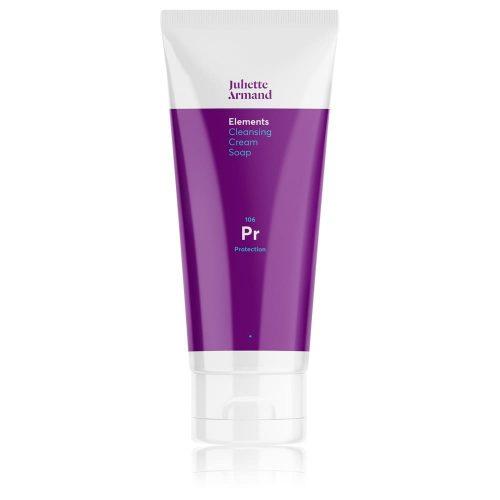 Pr 106 Cleansing Cream Soap, 200 мл Очищающее крем-мыло
