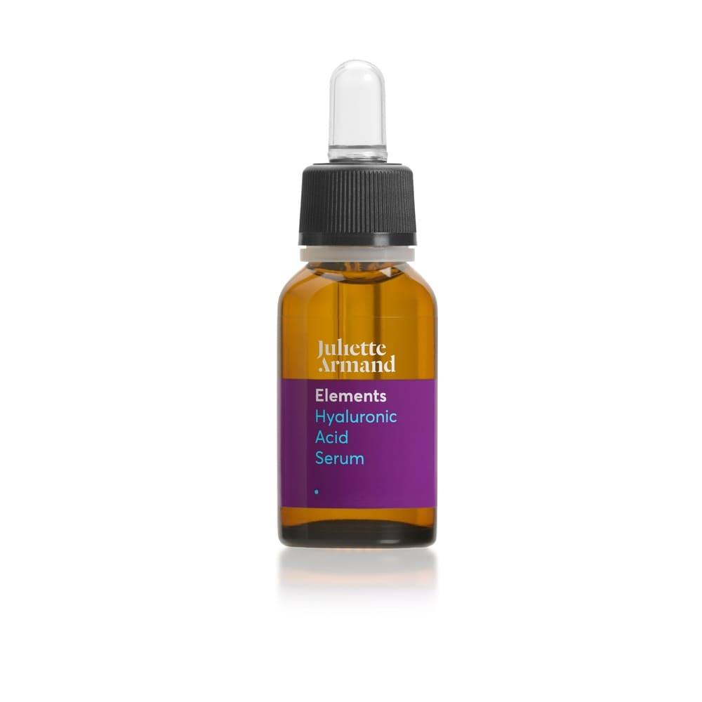 Hy 301 Hyaluronic Acid Serum, 20 мл Сыворотка с гиалуроновой кислотой