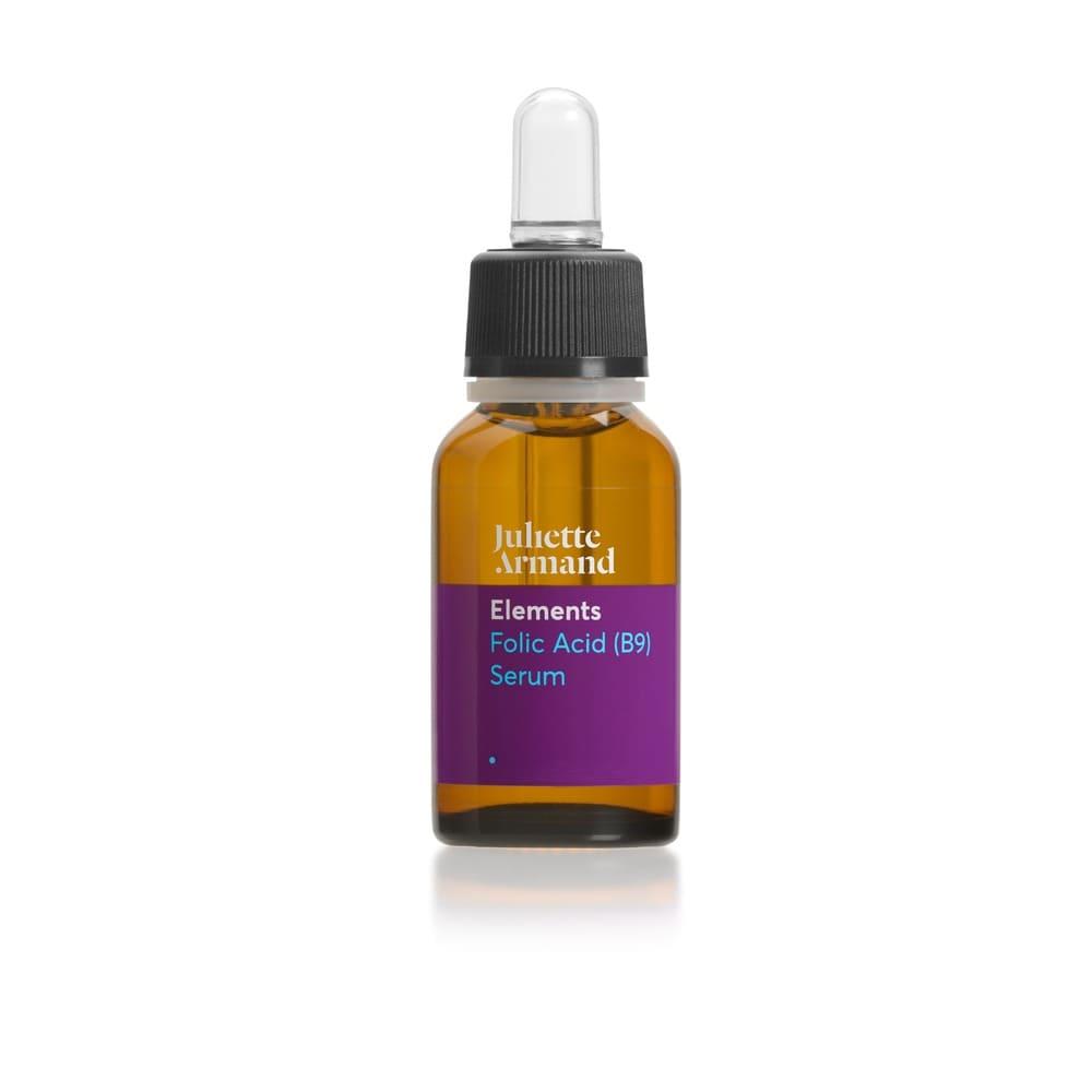 Pr 307 Folic Acid (B9) Serum, 20 мл Сыворотка с фолиевой кислотой