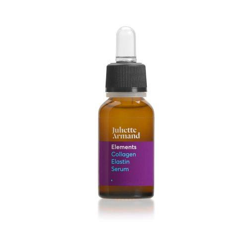 Αg 308 Collagen Elastin Serum, 20 мл Сыворотка с коллагеном и эластином