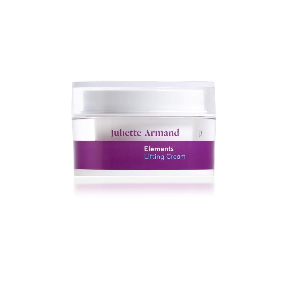Ag 509 Lifting Cream, 50 Лифтинговый, освежающий крем для лица, шеи и области декольте
