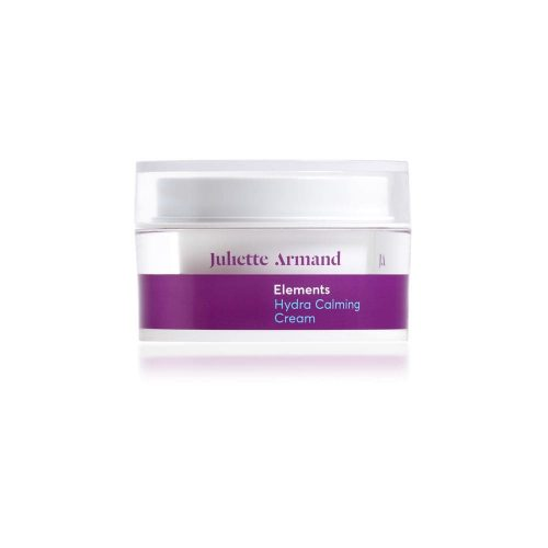 Se 511 Hydra Calming Cream, 50 мл Успокаивающий, увлажняющий крем