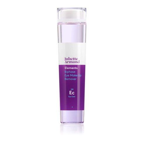 Ec 108 Biphase Eye Make Up Remover, 210 мл Двухфазный очищающий лосьон для снятия макияжа