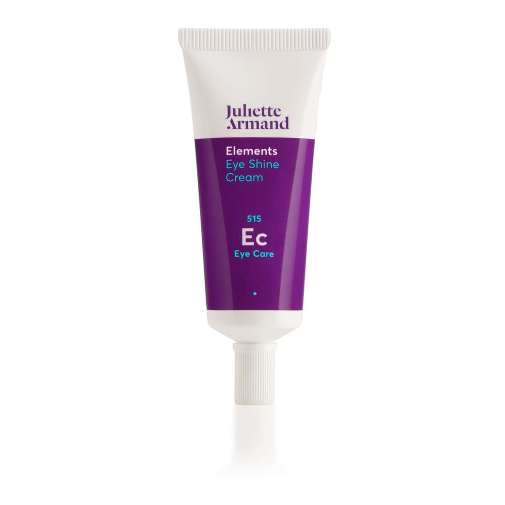 Ec 515 Eye Shine Cream, 20 мл Крем комплексного действия для области вокруг глаз