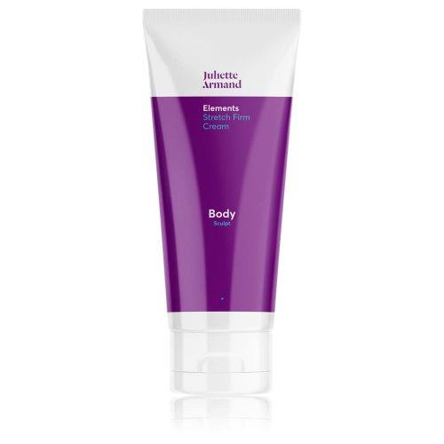 Bs Stretch Firm Cream, 200 мл Крем для повышения упругости кожи и предотвращения растяжек